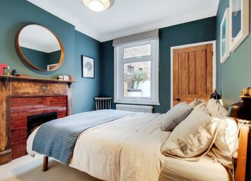 1 bed flat for sale in Chapter Road, London NW2