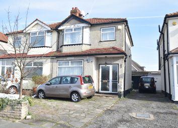 4 bed terraced house for sale in Burnt Oak Lane, Sidcup DA15