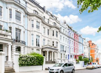 2 bed maisonette for sale in Colville Terrace, Notting Hill, London W11