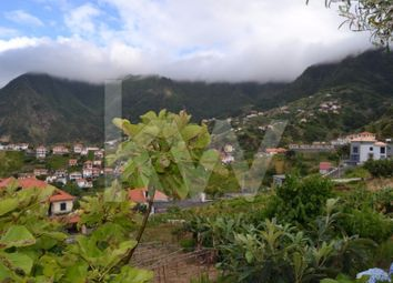 Thumbnail Land for sale in Sítio Da Referta 9225-220 Machico, Porto Da Cruz, Machico