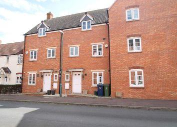 Thumbnail 3 bedroom property for sale in Hazel Avenue, Walton Cardiff, Tewkesbury
