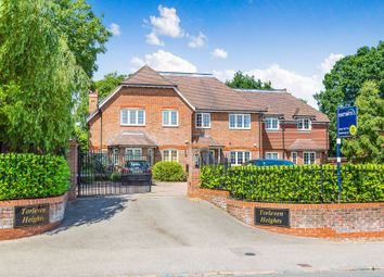 Thumbnail 2 bed flat to rent in Torleven Heights, Forest Road, Binfield