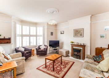 Thumbnail 4 bed property for sale in Kingsfield Road, Watford