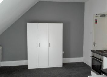 Thumbnail 1 bed triplex to rent in 228 Balby Rd, Doncaster