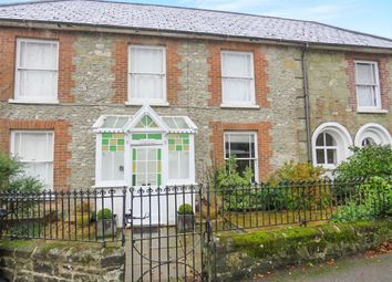 Thumbnail 1 bed flat for sale in Butts Knapp, Shaftesbury