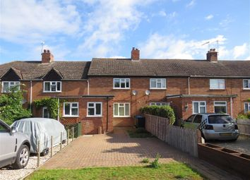 2 bed terraced house to rent in Brook Lane, Moreton Morrell, Warwick CV35