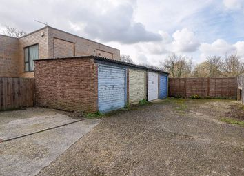 Thumbnail Parking/garage for sale in Apple Grove, Twickenham