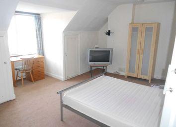 Thumbnail 2 bed flat to rent in Clifton Green, Baldwins Lane, Hall Green, Birmingham