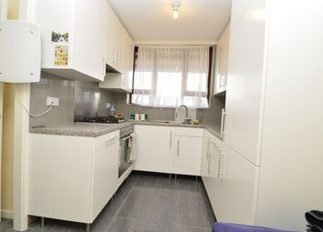 Thumbnail 4 bed shared accommodation to rent in Ilkeston Court, 4 Overbury Street, Homerton, London