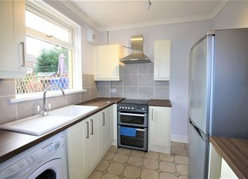 Thumbnail 2 bed semi-detached house to rent in Algar Crescent, Sheffield