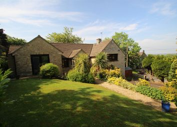 Thumbnail 3 bed detached house for sale in Church Lane, Old Sodbury, South Gloucestershire