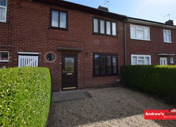 Thumbnail 3 bed property to rent in Hawkins Road, Neston