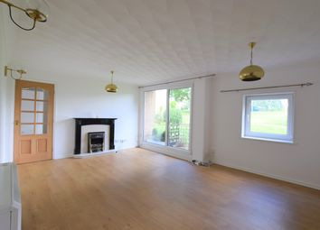 Thumbnail 2 bed flat to rent in Queensway, Westlands, Newcastle-Under-Lyme