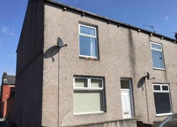Thumbnail 2 bed terraced house for sale in Arnold Street, Bolton
