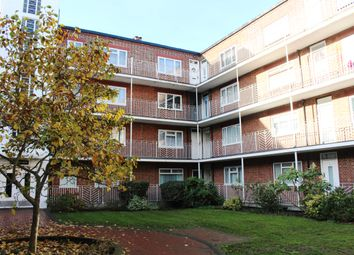 Thumbnail 2 bed flat for sale in Rosemont Road, Acton
