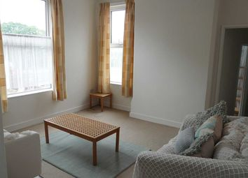 Thumbnail 2 bed flat to rent in Millicent Road, West Bridgford, Nottingham