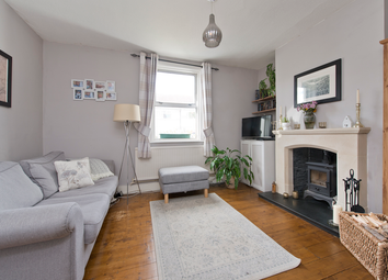 2 bed semi-detached house for sale in Wellington Road, Bromley BR2
