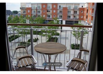 Thumbnail 2 bed flat to rent in Tean House, Reading