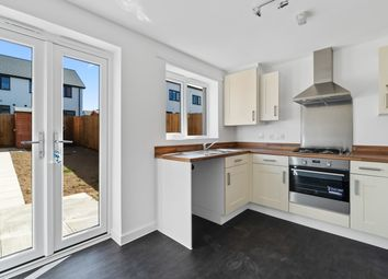 3 bed terraced house for sale in Afflington Road, Plymouth PL9