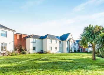 Thumbnail 1 bed flat for sale in Butts Road, Exeter, Devon
