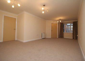 Thumbnail 2 bed flat to rent in Brook Court Dorman Close, Ashton-On-Ribble, Preston