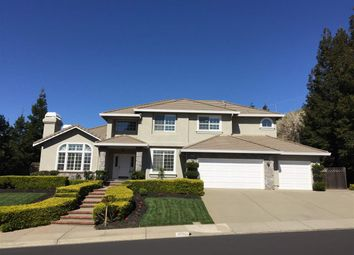 Thumbnail 5 bed property for sale in 3832 Arbolado Drive, Walnut Creek, Ca, 94598