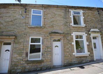Thumbnail 2 bed terraced house to rent in Bentley Street, Darwen, Blackburn And Darwen