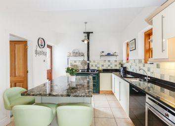 Thumbnail 5 bedroom property for sale in Main Street, Chelmorton, Buxton
