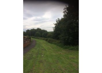 Thumbnail Land for sale in Cliffe Park Drive, Leeds