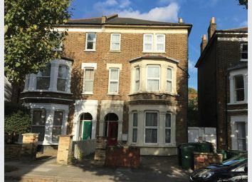 Thumbnail Property for sale in Fordwych Road, London