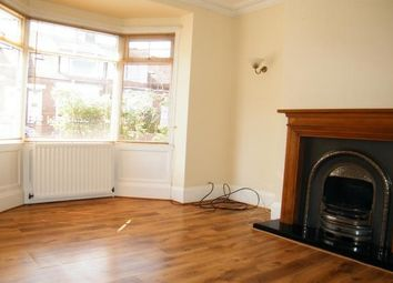 Thumbnail 4 bedroom property to rent in Colchester Terrace, Sunderland