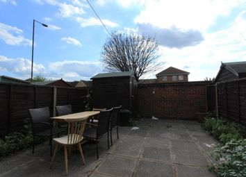 Thumbnail 3 bed property to rent in Sycamore Gardens, Mitcham