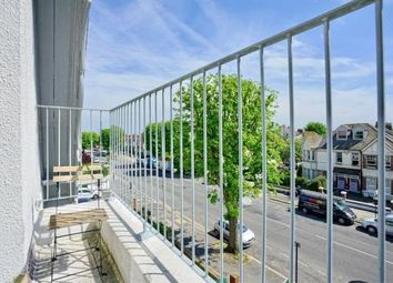 Thumbnail 1 bedroom flat for sale in New Church Road, Hove, East Sussex