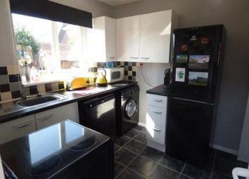 Thumbnail 1 bed bungalow for sale in Van Diemens Pass, Canvey Island