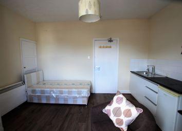 Thumbnail Studio to rent in Dovecote Street, Stockton On Tees
