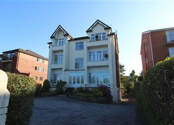 Thumbnail 2 bed flat for sale in Coastal Court, Southport