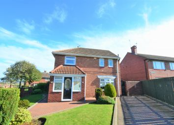 Thumbnail 3 bed semi-detached house for sale in Rotherfield Road, Redhouse, Sunderland