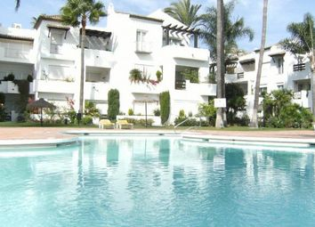 Thumbnail 2 bed apartment for sale in Cancelada, Estepona, Andalucia, Spain