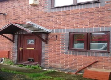 Thumbnail 2 bed property to rent in Finlay Court, Wigan