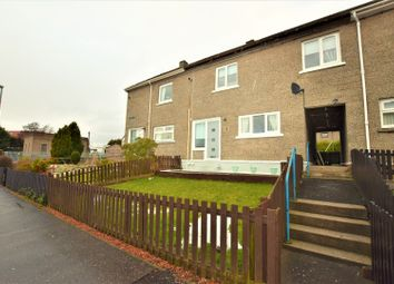 Thumbnail 3 bed terraced house for sale in Attercliffe Avenue, Wishaw