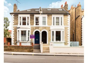 2 bed maisonette for sale in Fulham Road, Fulham SW6