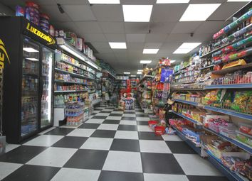Thumbnail Retail premises to let in Heston Road, Heston