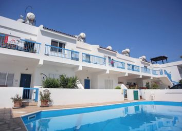 Thumbnail 2 bed apartment for sale in Polis/Latchi, Polis, Cyprus