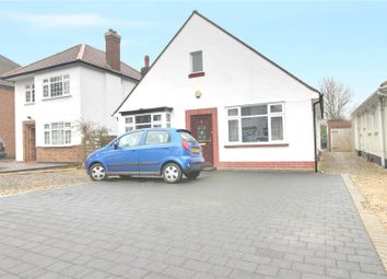 Thumbnail 3 bed detached bungalow for sale in East Towers, Pinner