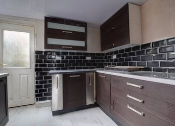 Thumbnail 2 bed detached house for sale in George Street, Durham, Durham