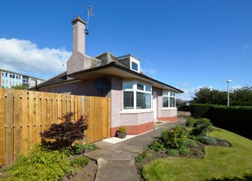 Thumbnail 3 bedroom detached house for sale in 22 Paisley Drive, Willowbrae, Edinburgh