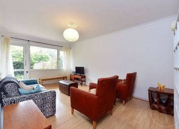 Thumbnail 1 bed flat for sale in Christchurch Avenue, Queens Park, London