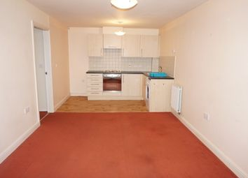 Thumbnail 2 bed flat to rent in Weavers Mews, Darwen