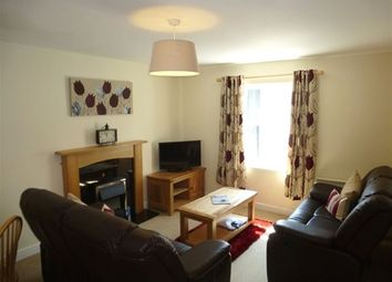 Thumbnail 2 bed flat to rent in Flat 7 Soulby House, Cavendish St, Ulverston