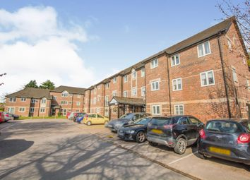 Thumbnail Flat for sale in Velindre Road, Whitchurch, Cardiff